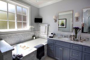 bathroom-remodel-tub-shower-lafayette