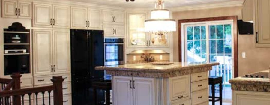 maximize-cabinet-space-starmark-cabinetry