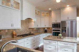 StarMark-Cabinetry-replace-kitchen-cabinets-Walnut-Creek