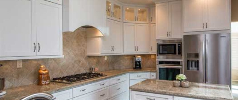 How Often Should You Replace Kitchen Cabinets