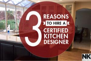 3-reasons-hire-kitchen-desigenr