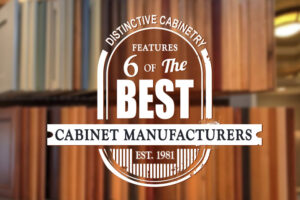 best-custom-cabinet-manufacturer