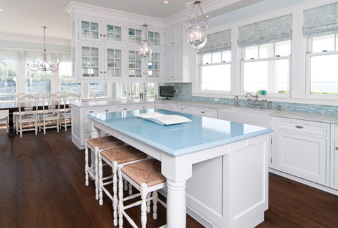 plato-kitchen-cabinets-east-bay