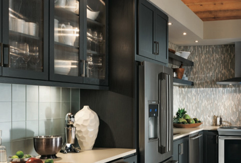 starmark-cabinets-east-bay