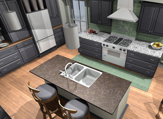 3d-kitchen-designer-walnut-creek
