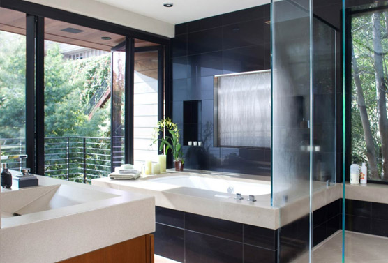 east-bay-designer-bathroom-remodel