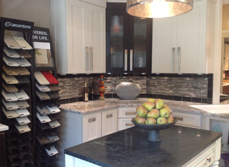 kitchen-designer-east-bay