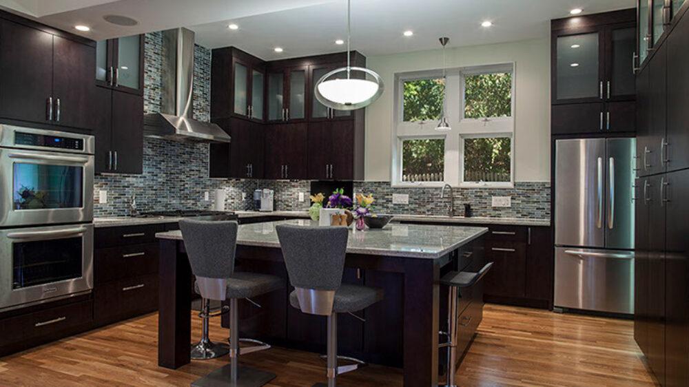 eclipse-brown-european-style-cabinets-walnut-creek