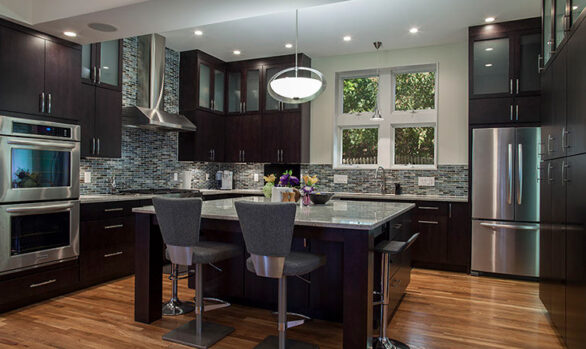 eclipse-brown-european-style-cabinets-walnut-creek