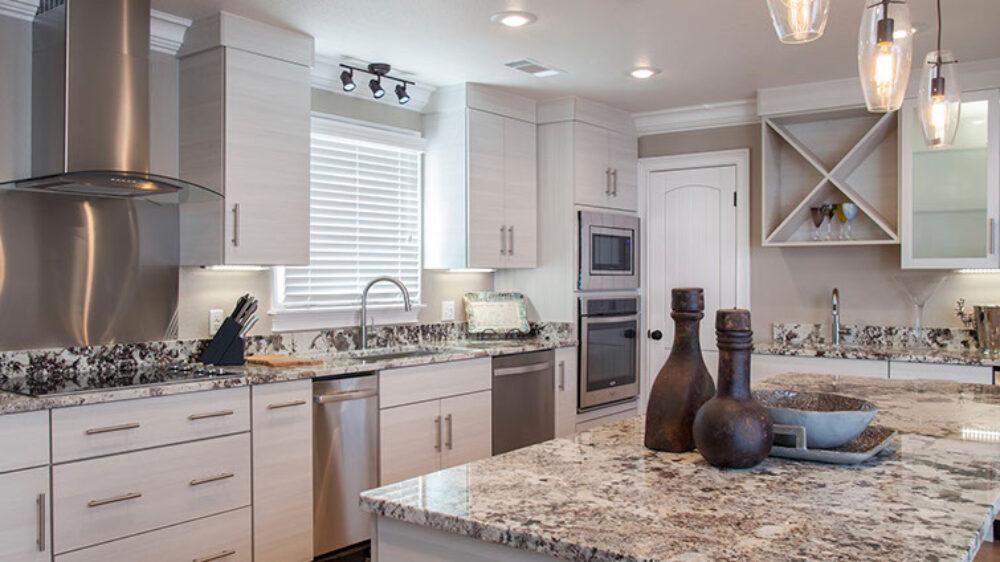 eclipse-white-italian-style-cabinets-walnut-creek