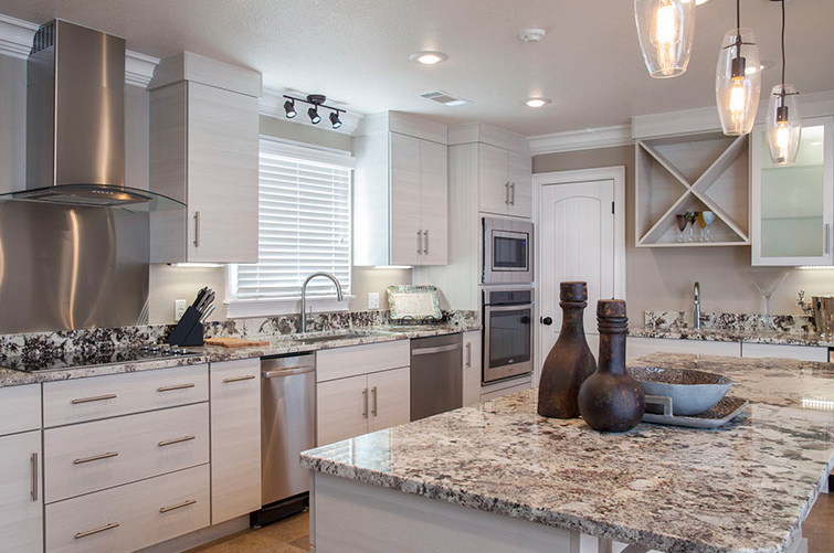 eclipse-white-italian-style-cabinets-walnut-creek