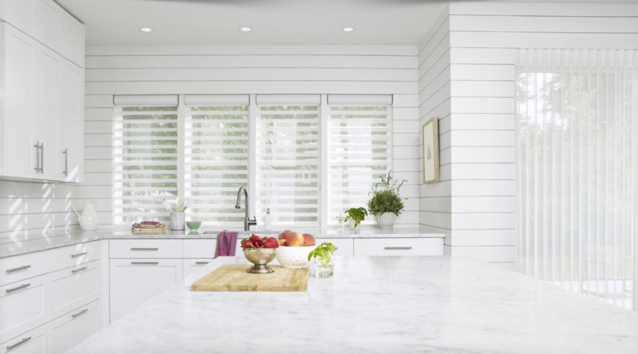 Make the Most of Your Kitchen Space with a Professional Remodel