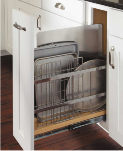 Waypoint-living-spaces-cabinet-remodeling-organizer