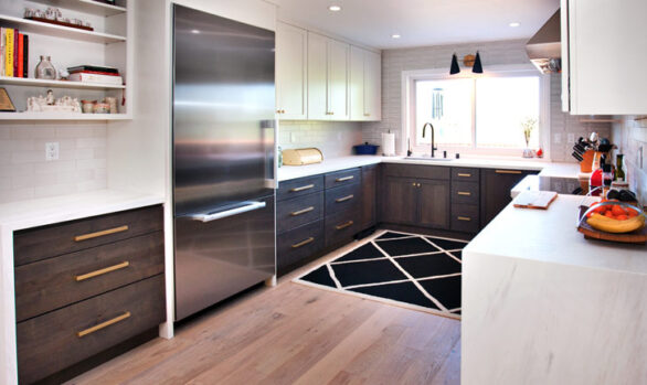remodeling-kitchen-cabinet-east-bay