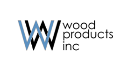 wwwood-cabinets-east-bay