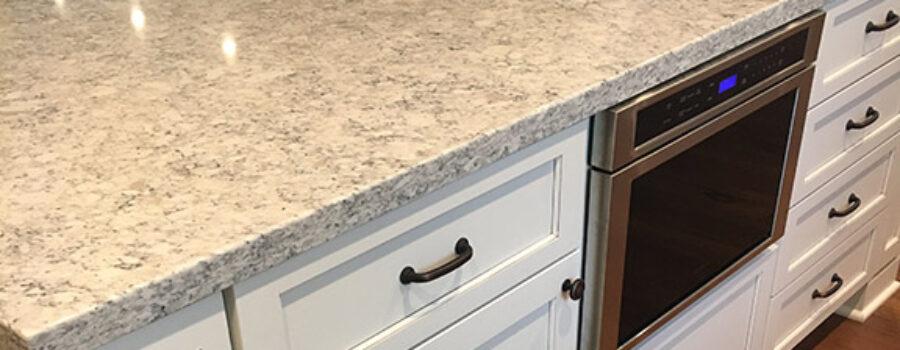 quartz-kitchen-countertop-kitchen-island-east-bay