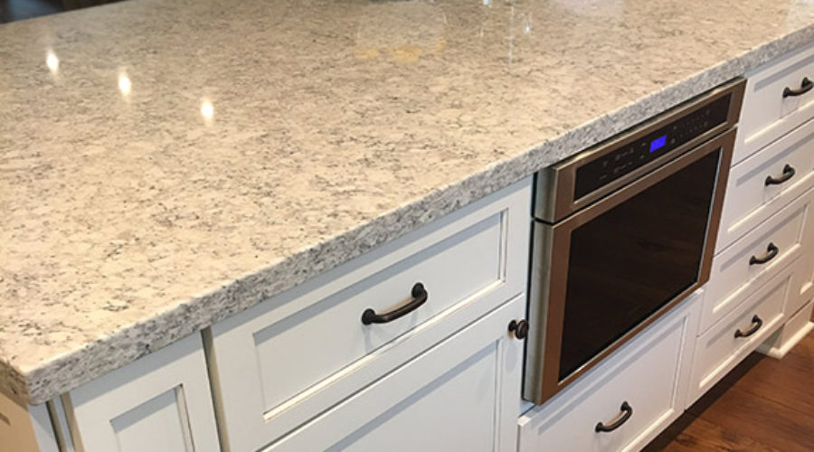 What's the Right Kitchen Countertop for My Home?