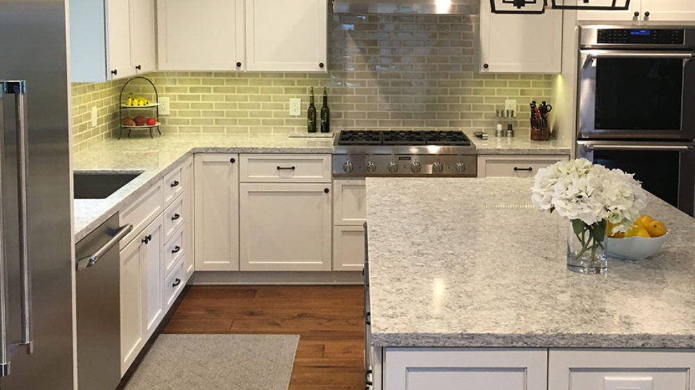 transitional-kitchen-design–east-bay