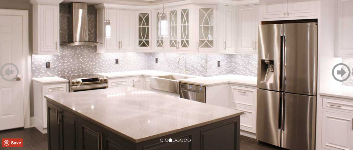 northern-california-starkmark-white-cabinet-kitchen