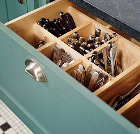 kitchen-cabinets-silverware-storage-walnut-creek