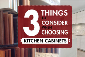 3-consider-new-kitchen-cabinets-east-bay-california