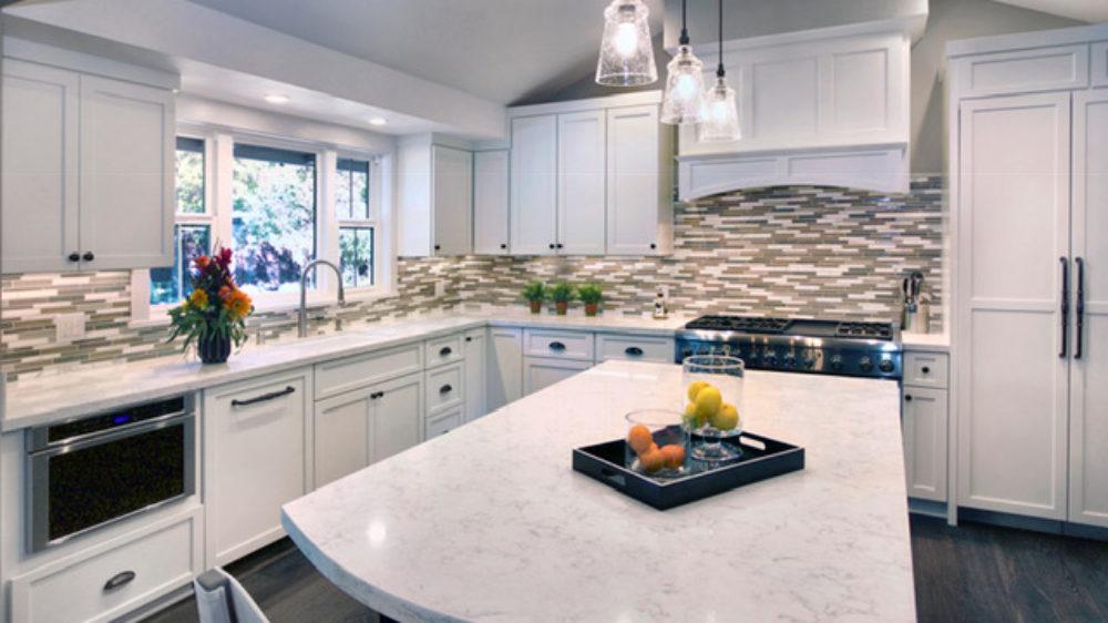 Alamo-kitchen-remodel