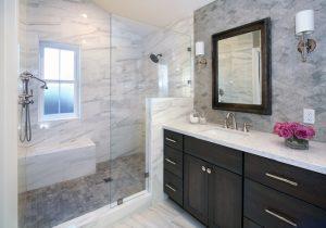 Alamo-bath-vanity-Master-Bathroom-Remodel-starmark-cabinets-distinctive-cabinetry
