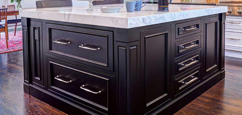buy-kitchen-island-more-storage-starmark-cabinetry-walnut-creek