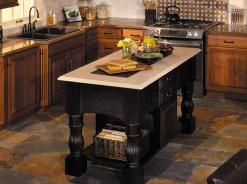 kitchen-island-movable-starmark-cabinetry-walnut-creek