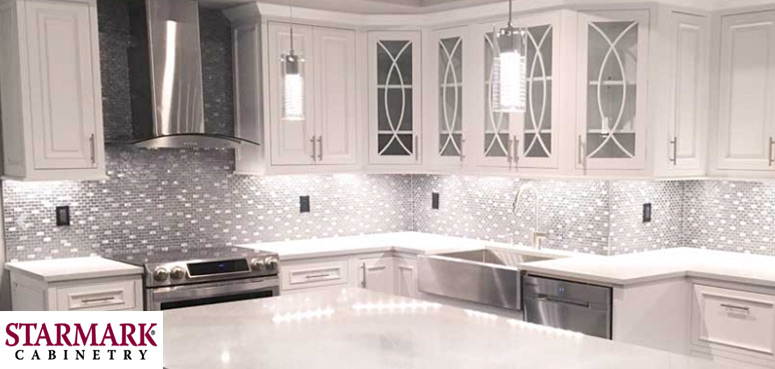 install-white-kitchen-cabinets-east-bay