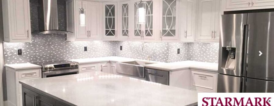 starmark-cabinetry-install-kitchen-cabinets-east-bay
