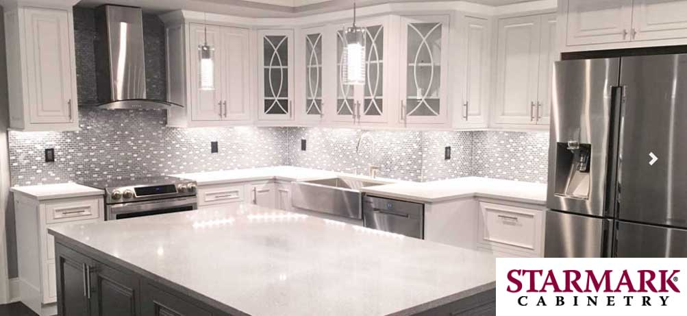 5 Things to Think About Before You Install Kitchen ...