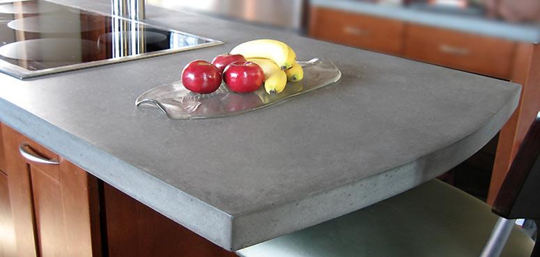 concrete-countertops-orinda