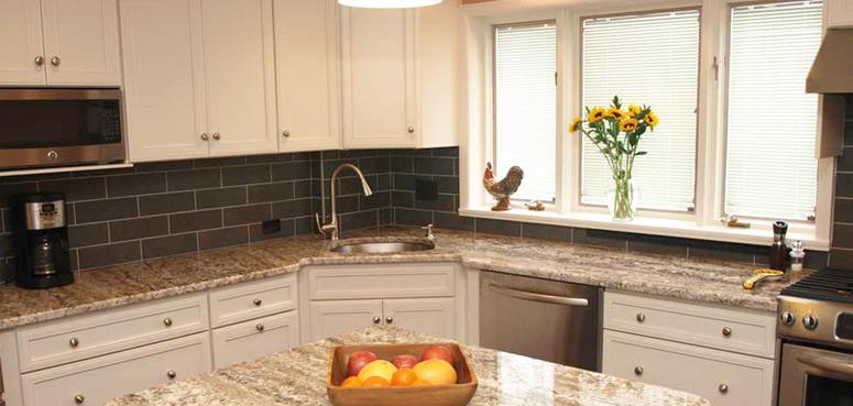 granite-countertop-starmark-cabinetry