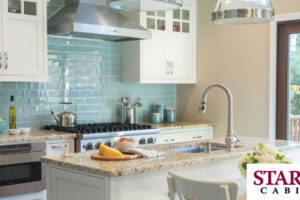 make-most-kitchen-renovation