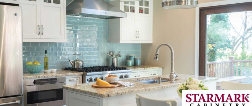 Small Kitchen Renovation Errors to Avoid