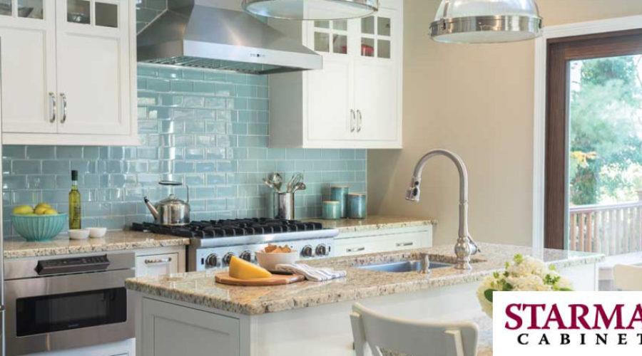 Small Kitchen Renovation Errors to Avoid