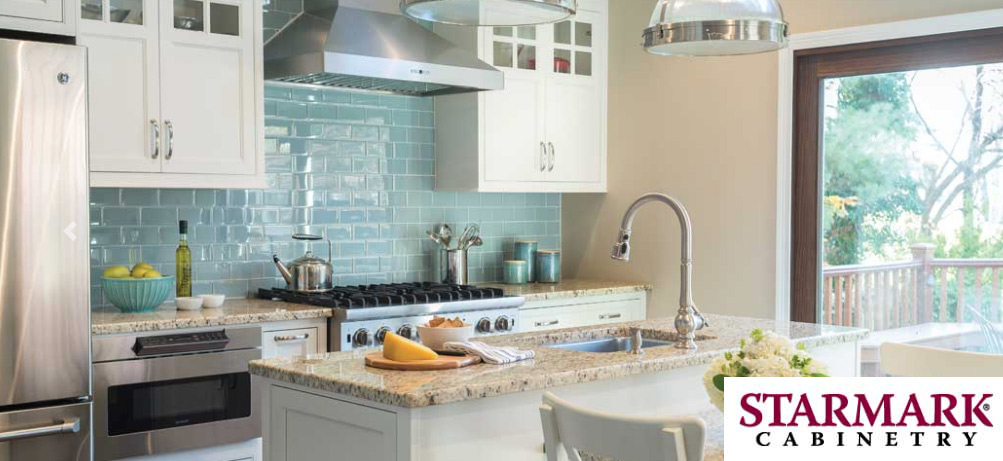 3 Kitchen Renovation Mistakes To Avoid East Bay Kitchen Cabinets