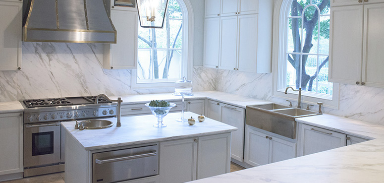 solid-surface-countertops