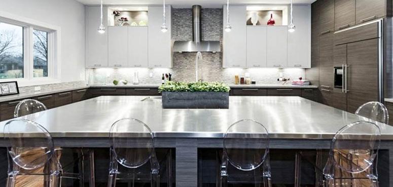 stainless-steel-countertops-moraga