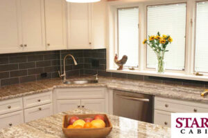 starmark-cabinetry-granite-countertop-walnut-creek