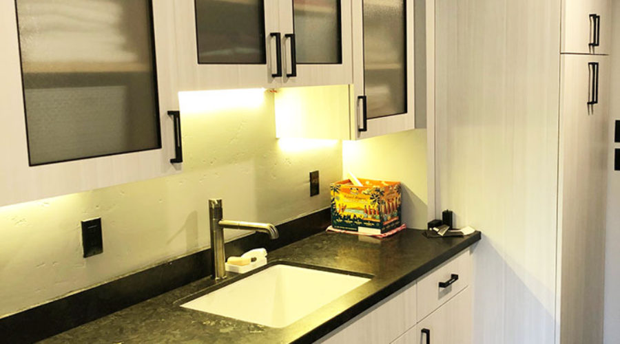 make-space-tiny-kitchen-walnut-creek