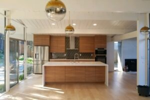 Eclipse-Cabinetry-Contemporary-Kitchen-Remodel