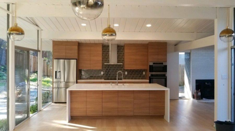 Kitchen Cabinet Suppliers Bay