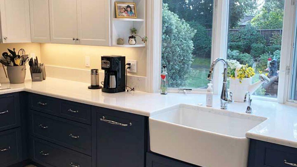 moraga-kitchen-remodel-blue-white-cabinets