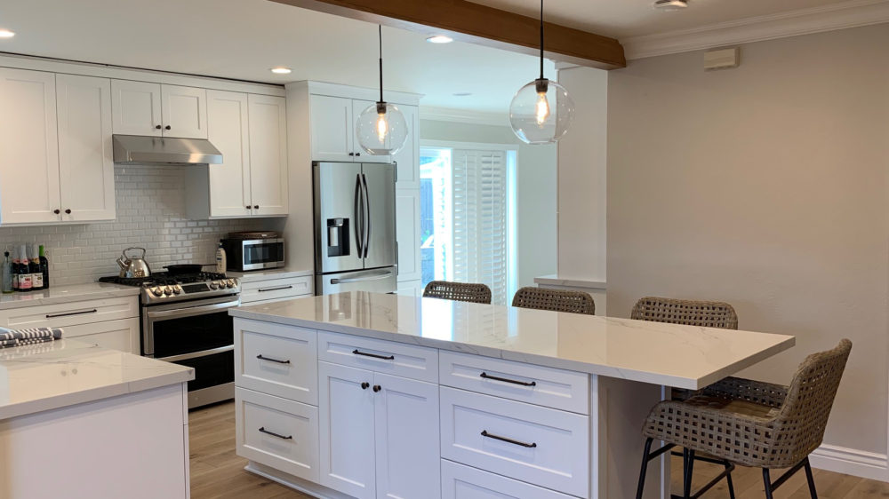walnut-creek-transitional-kitchen-remodel-white-cabinets