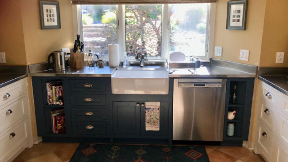 Kitchen-renovation-moraga-starmark-cabinets-inset-painted