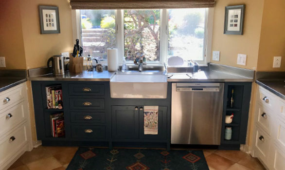 Kitchen-renovation-moraga-starmark-cabinets-inset-painted