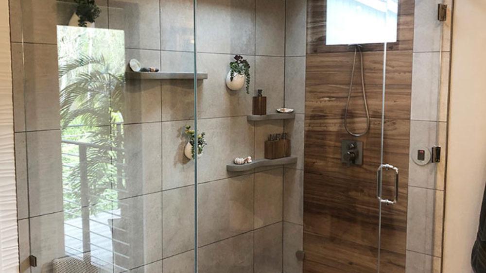 Lafayette-Master-Zen-Bathroom-Remodel-Walnut-Starmark-Cabinetry-web