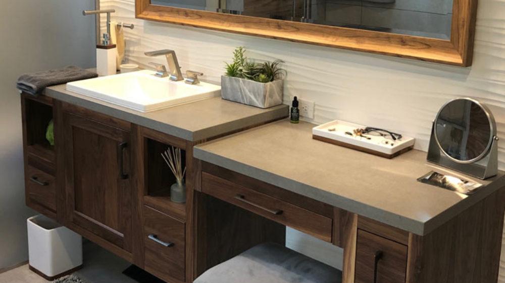 Lafayette-Master-Zen-Bathroom-Remodel-Walnut-Starmark-Cabinetry2